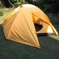 Tenda Kalibre tent 0r art 950031770