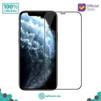 Tempered Glass iPhone 12 Pro Max (6.7) Nillkin Anti Explosion CP+ Pro