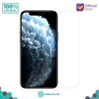 Tempered Glass iPhone 12 Pro Max (6.7) Nillkin Anti Explosion H