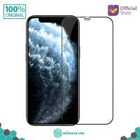 Tempered Glass iPhone 12 / 12 Pro 6.1 Nillkin Anti Explosion CP+ Pro