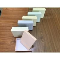 HARDBOX / Box Scarf / Gift Box / Kotak kado 15 X 12 X 4