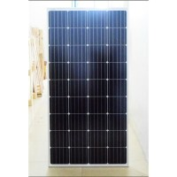 Solar Cell / Panel Surya / Mono Solar Panel 150 Wp (Watt peak) PROMO