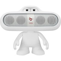Beats Pill Portable Wireless Speaker by dr. dre + character support