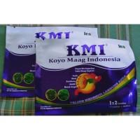 Koyo Maag Indonesia - Per sachet