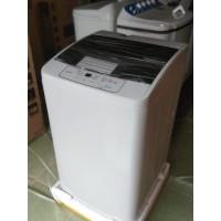 Mesin cuci Sharp 1 Tabung F950P-GY
