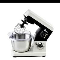 mixer roti oxone ox 855/5liter