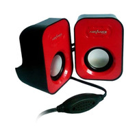 Speaker PC Komputer Hp Laptop Notebook Advance Duo 026