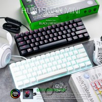 Razer Huntsman Mini - Gaming Keyboard