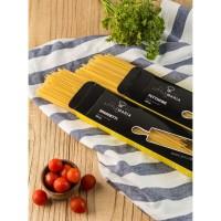 LittleMaria Pasta Fettucine 400g 6-8Portions