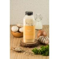 LittleMaria Carbonara Sauce/Saus Carbonara 500g