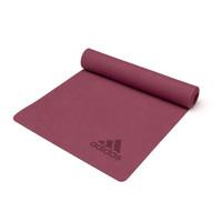 Adidas Premium Yoga Matras 5mm