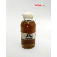 Minyak Aromaterapi / Essential Oil Kopi 15 ml