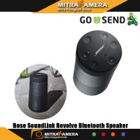 Bose SoundLink Revolve Bluetooth Original Speaker