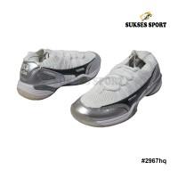 Sepatu Badminton Hiqua Leggera