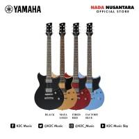 Yamaha Gitar Elektrik REVSTAR RS-420