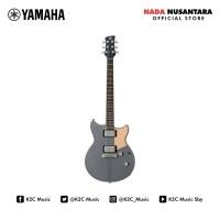Yamaha Gitar Elektrik REVSTAR RS-820 CR (Rusty Rat)