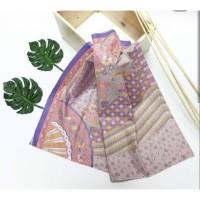Kain batik garutan kain batik katun kain batik dolby dobi dolbiy kain