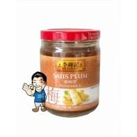 Lee Kum Kee Plum Sauce- Saus Plum 260 gr