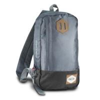 FORESTER Tas Selempang 10073 Mesenger Bag Publics 0.1 Original