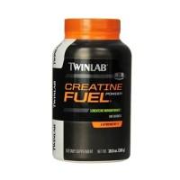 Twinlab Creatine Fuel Powder In 300 g