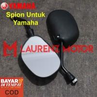 Spion Standart Mio Motor Yamaha