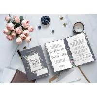Cetak Undangan Pernikahan murah 47