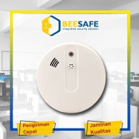 Smoke and Heat Detector SD02