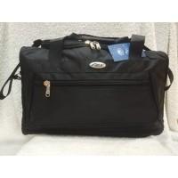 Tas Pakaian ALTO Tingkat 86933 Travel bag . Darena Bags Bandung