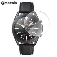 Tempered Glass Samsung Watch 3, 41 / 45 mm - Mocolo Premium Glass