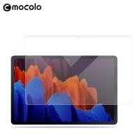 Tempered Glass Samsung Tab S7 Plus | Tab S7 - Mocolo Premium Glass