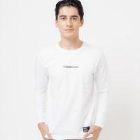 3Second Men Tshirt 600121