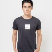 3Second Men Tshirt 661220