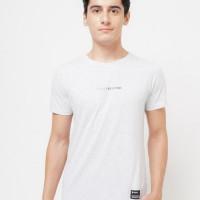 3Second Men Tshirt 670121