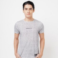 3Second Men Tshirt 511220