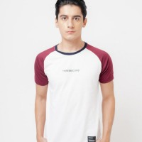 3Second Men Tshirt 641220
