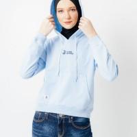 3Second Women Jacket 021220