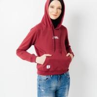 3Second Women Jacket 041220
