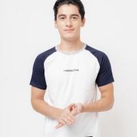 3Second Men Tshirt 631220