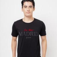 3Second Men Tshirt 611220