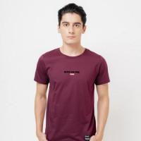 3Second Men Tshirt 561220