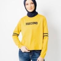 3Second Women Tshirt 201220