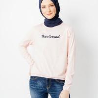 3Second Women Tshirt 121220