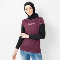 3Second Women Tshirt 111220