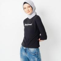 3Second Women Tshirt 141220