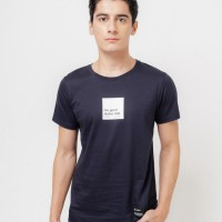 3Second Men Tshirt 900121