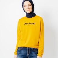 3Second Women Tshirt 131220