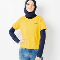 3Second Women Tshirt 161220