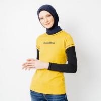 3Second Women Tshirt 221220