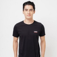 3Second Men Tshirt 720121