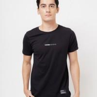 3Second Men Tshirt 650121